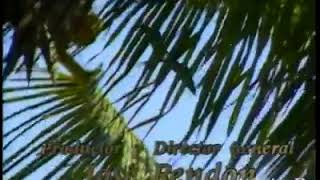 Corazón Salvaje 1993 Cap 6