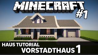 Minecraft Haus Bauen Tricks Tipps Für Das Perfekte Haus - Minecraft hauser schritt fur schritt