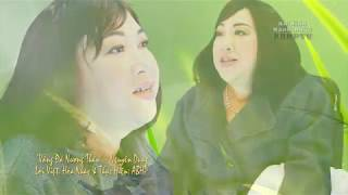 An Binh Hanh Phuc ABHPTV - Ngai La Dang Nuong Than - Nguyen Dung