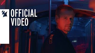 Armin van Buuren feat. Bonnie McKee - Lonely For You (Club Mix) [Official Video]