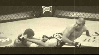 Ektor - Peníze feat.Rytmus ( MMA edit)