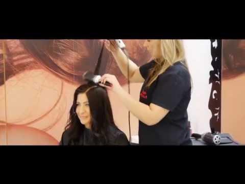 Nadmierne wypadanie włosów, co robić
