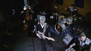 Dale Watson & His Lone Stars - I'm So Done With You - Live at Daytrotter - 9/14/2016