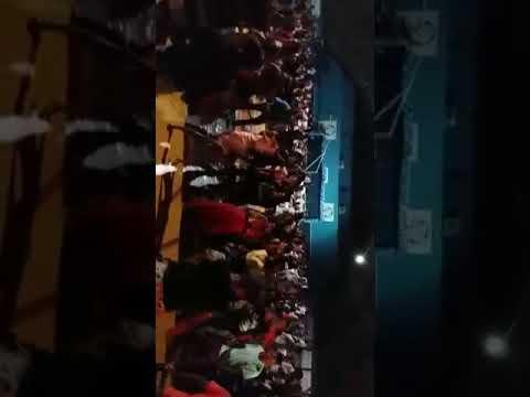 Dj Doura em ANDARAÍ BAHIA