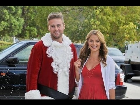 Hallmark Movies A Perfect Christmas Hallmark romantic