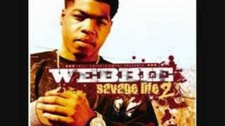 Webbie- six 12's