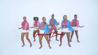 Omondi Wuod Bondo by Musa Jakadala official video