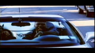 50 Cent - Ya Life's On The Line (HD)