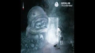Ardalan - Look It [Official  Audio]