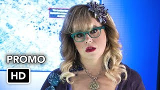Criminal Minds - 13.14 - Promo VO
