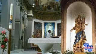 'Diretta Santa Messa III^ domenica di Pasqua' episoode image