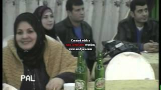preview picture of video 'جنرال طنطا (انا اصلا جامد ) ورجاله القرشى فرحه العبد'