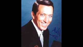 Something Stupid - Andy Williams