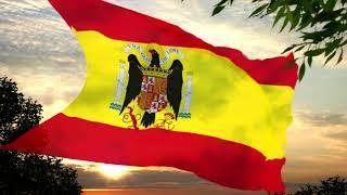 Spain / España (1938-1945) (HD)