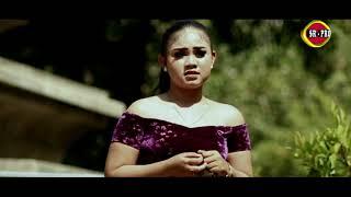 Download lagu Elly Vanelia Banyu Susu Mp3