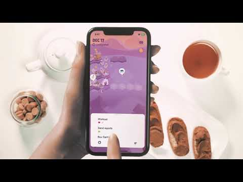 To-Do Adventure Is a Productivity App That Gamifies Getting Stuff Done
