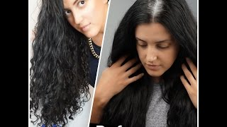 BEST Drugstore Hair Color REVIEW and DEMO