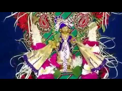 Harikrushna Maharaj   Daily Pooja Darshan   29 Mar 2017