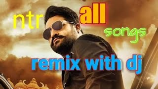 aravinda sametha peniviti dj remix song download