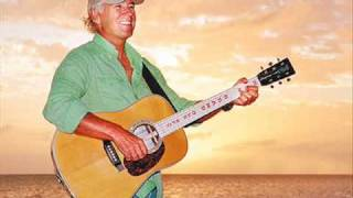 Jimmy Buffett Music Video