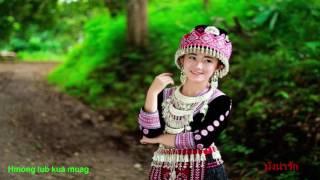 รวมเพลงม้ง Hmong music 2
