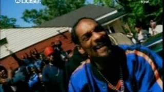 Snoop Dogg  - Buck Em 4 My Niggas (feat. C - Murder & Mr. Magic) Dirty