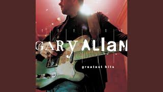 Gary Allan A Feelin' Like That