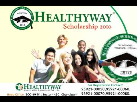 Video healthyway immigration