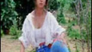 Urmila punches Sanjay Dutt - Daud