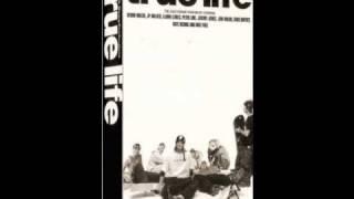 Aceyalone - Super Human Hip Hop Head