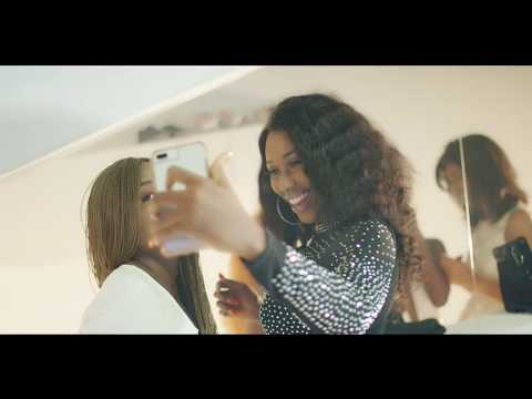 RexCoded - GucciThings (Official Video) ft Skales