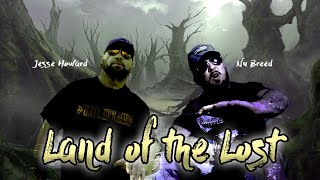 Nu Breed Land Of The Lost