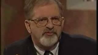 Pim Fortuyn En Hans Jansen Buitenhof 2001 11 04