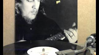 John Anderson - Your Lying Blue Eyes[stereo LP version]
