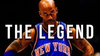 10 Random NBA Interesting Facts #5