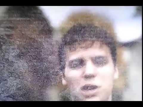 РЭП ПРО СПОРТ ОЧЕНЬ ЧЁТКИЙ (видео)