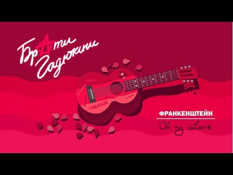 0 Плач Єремії — UA MUSIC | Енциклопедія української музики