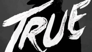 avicii Long Road To Hell   Avicii ( new clip)