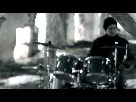 Massriot - MASSRIOT - NEMOŽNÉ [Official Video] [Full HD]