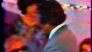 عبد الجبار الدراجي علمتني شلون أحبك تحميل MP3