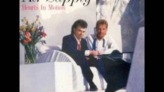 Air Supply - Hope springs eternal