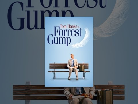 Download Forrest Gump Mp4 HD Video and MP3