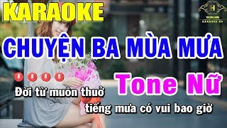 karaoke-chuyen-ba-mua-mua-tone-nu-nhac-song-trong-hieu