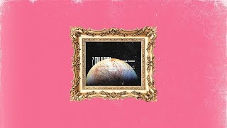 Killa Fonic   2miliNblunt (Audio)