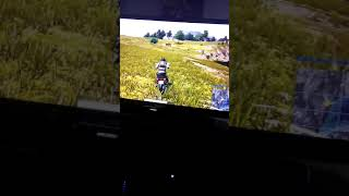 Clip of me playing PUBG this happened - Video Youtube