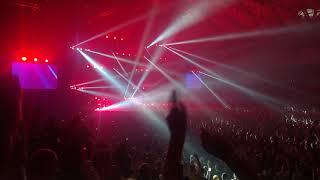 Scooter   God Save The Rave (Live @ Warsaw, Torwar, 19.06.2019)