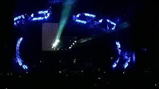 A-Dios (Final) - Abel Pintos Estadio Único 24/11/18