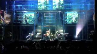 Blue - Alive (Guilty Tour DVD)