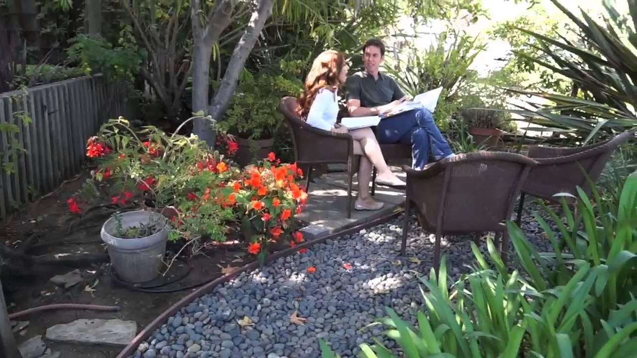 Mr. Test Prep Video - Palo Alto, CA United States