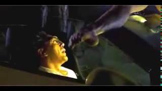 Пошлая и смешная сцена из одного фильма, приколы 17 года, - Видео онлайн